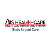 Bixby Urgent Care