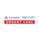 Ascension MyHealth Urgent Care - Bloomfield Hills
