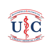 Bloomfield & Plymouth Urgent Medical Care - Bloomfield