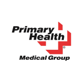 Primary Health Medical Group - Broadway
