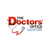 The Doctors' Office Urgent Care of Brick, NJ