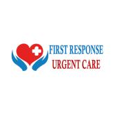 First Response Urgent Care - Brooklyn, NY 11238