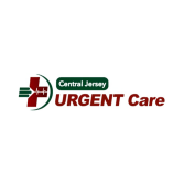 Central Jersey Urgent Care - Brown Mills