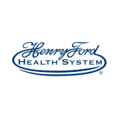 Henry Ford Macomb Urgent Care - Bruce Township