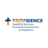 Providence ExpressCare at Walgreens - Burbank