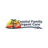 Coastal Family Urgent Care