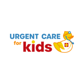 Urgent Care For Kids Cedar Park