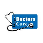 Doctors Care - West Ashley