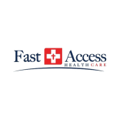 Fast Access Healthcare Chattanooga