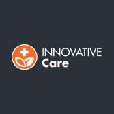 Innovative Care