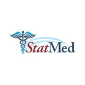 StatMed - Clearwater