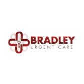 Bradley Urgent Care