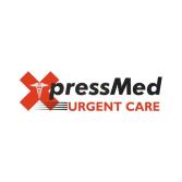 XpressMed Urgent Care