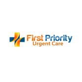 First Priority Urgent Care - Dayton