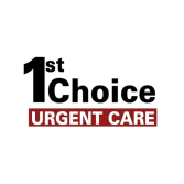 First Choice Urgent Care - Dearborn