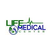 Life Medical Center