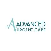 Advanced Urgent Care