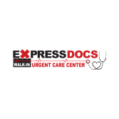 ExpressDocs Urgent Care Center - East Delray Beach