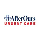 AfterOurs Urgent Care Denver Highlands
