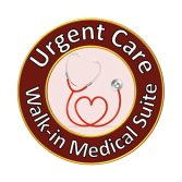 Urgent Care Walk-in Medical Suite - East Orange, NJ