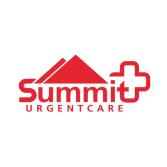 Summit Urgent Care - East Point