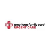 AFC Urgent Care - Edgewater