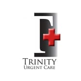 Trinity Urgent Care Elk Grove
