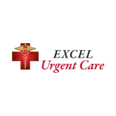 Excel Urgent Care of Fishkill, NY