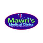 Mawri's Medical Clinics