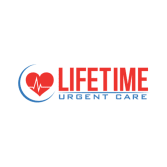 Lifetime Urgent Care