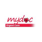 MyDoc Urgent Care
