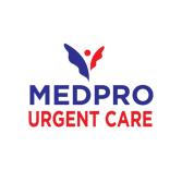 Medpro Urgent Care Center