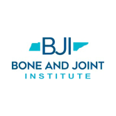 Bone and Joint Institute - Franklin