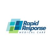 Rapid Response Medical Care