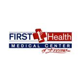 First Health Medical Center