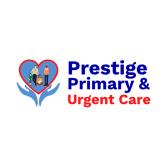 Prestige Primary & Urgent Care