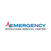 Emergency Physicians Medical Center - Tower 24