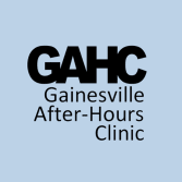 Gainesville After Hours Clinic