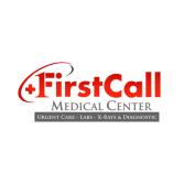 FirstCall Urgent Care