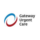 Gateway Urgent Care