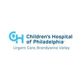 Urgent Care, Brandywine Valley
