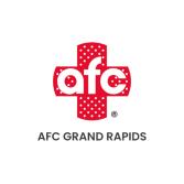 AFC Grand Rapids