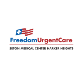 Freedom Urgent Care - Harker Heights