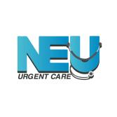 Neu Urgent Care