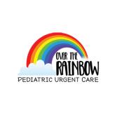 Over The Rainbow Pediatric Urgent Care