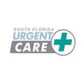 South Florida Urgent Care - Hollywood