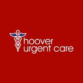 Hoover Urgent Care
