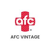 AFC Vintage