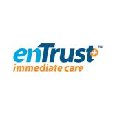 enTrust Immediate Care