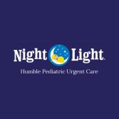 Humble Pediatric Urgent Care
